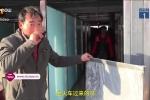 Công nhân Trung Quốc đi 3.000 km, vác 40 kg đá về làm... quà Tết