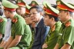 Xét xử đường dây đánh bạc nghìn tỷ đồng: Vì sao ông Phan Văn Vĩnh không bị kê biên tài sản?