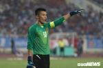 Bùi Tiến Dũng xin lỗi người hâm mộ sau sai lầm khiến FLC Thanh Hóa mất cúp