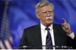 Cố vấn an ninh Mỹ lo lắng Trung Quốc, Triều Tiên và Iran can thiệp bầu cử