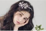 Hot girl Ukraine nổi tiếng ở Trung Quốc vì xinh như búp bê