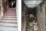 20 người mắc kẹt trong hoả hoạn: Ngang nhiên chiếm dụng lối thoát hiểm còn dọa đốt nhà tổ trưởng dân phố