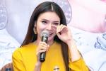 Phạm Phương Thảo: Tôi có nhà là nhờ một câu nói của Việt Hoàn