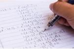 Bài tập về nhà - gánh nặng khiến học sinh stress, bực bối, thậm chí đột tử