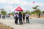 Lùm xùm dự án Golden River Residence của Cát Tường Group: Thanh tra Sở ra quyết định xử phạt