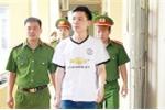 Tai biến chạy thận 8 người chết ở Hòa Bình: Bác sỹ Hoàng Công Lương đối mặt với khoản tiền bồi thường 'khủng'
