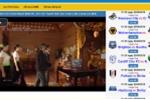 Danh sách chi tiết 18 website ăn cắp, vi phạm trắng trợn bản quyền ASIAD 2018