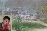 Hiếp dâm bất thành, vung dao chém chết 4 người ở Cao Bằng: Hung thủ phạm 3 tội đặc biệt nghiêm trọng