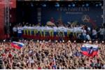 Vao toi tu ket World Cup, tuyen Nga mung cong giua bien nguoi hinh anh 4