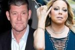 Tỷ phú sòng bài đã phũ phàng chia tay Mariah Carey ra sao?