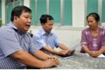 Dân Vũng Tàu bất ngờ nhận được thư xin lỗi từ chính quyền