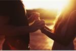 VOV2: Bí quyết giữ lửa, giải tỏa khao khát cho những người yêu xa