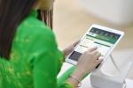 Vietcombank thông báo điều chỉnh dịch vụ VCB – iB@nking