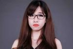 14 cô gái xinh đẹp, tài năng đại diện Việt Nam tham gia SSEAYP 43