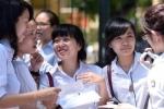 Xóa bỏ kỳ thi THPT Quốc gia sẽ không thể có bức tranh giáo dục toàn vẹn