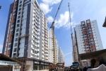 'Khu đô thị sáng tạo' sẽ tác động đến giá địa ốc khu Đông