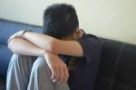 Bé trai 15 tuổi tố bị phụ nữ 57 tuổi xâm hại tình dục: Công an vào cuộc