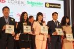 MB thăng hạng vào Top 3 nơi làm việc tốt nhất Việt Nam
