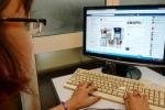 Nộp thuế kinh doanh qua facebook: Hơn 25.000 tài khoản 'bặt vô âm tín'