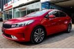 Doanh số ô tô đã qua sử dụng tăng gấp đôi trước tháng cô hồn