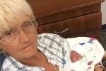 Gia đình có hàng chục người bị mù do căn bệnh di truyền hiếm gặp
