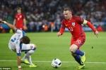 Euro 2016 vòng knock-out: Ngựa ô và ngựa chiến