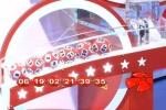 'Tỷ phú thứ 8' sẽ phá vỡ kỷ lục giá trị giải thưởng của xổ số Vietlott?
