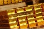 Giá vàng hôm nay 11/7: Tổng thống Mỹ tiếp tục áp thuế mới, vàng lao dốc