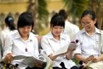 Hà Nội công bố phương thức tuyển sinh lớp 10 năm học 2019-2020 khi nào?