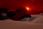 Phát hiện 2 hành tinh có thể có sự sống nằm ngoài Hệ Mặt Trời