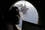 Giả thiết chấn động mới sau vụ MH370 mất tích: Bị cướp từ xa, ngăn chuyển hàng mật đến Trung Quốc