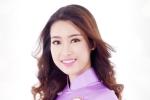 Hoa hậu Đỗ Mỹ Linh: 'Từng bị chửi bới vì tin đồn yêu thủ môn Bùi Tiến Dũng'