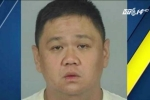 Mãn hạn tù, Minh Béo sẽ bị trục xuất về Việt Nam