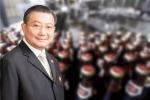 Tỷ phú Thái sắp nhận gần 700 tỷ đồng tiền mặt từ Sabeco