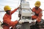 EVN tăng chi phí gần 4.700 tỷ đồng, giá điện sắp tăng?