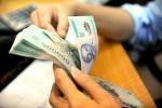 Tiền lương tính đóng BHXH bắt buộc từ 1/7/2018 thay đổi