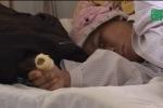 Clip: Giám định thương tật cho cô gái làm thuê bị chủ tra tấn dã man