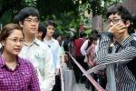 Báo Mỹ lý giải nguyên nhân sinh viên Việt Nam tốt nghiệp đại học danh tiếng vẫn thất nghiệp