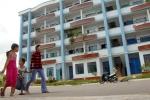Đánh thuế nhà ở trên 700 triệu đồng: Một đề xuất nguy hiểm