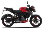 Kawasaki Rouser NS160 gây bất ngờ với giá bán chỉ 37,3 triệu đồng