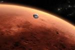 Video: Con người sẽ thay đổi ra sao khi sống ở Hỏa Tinh?