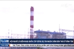Hội Nghề cá kiến nghị Chính phủ tạm dừng cấp phép đổ 1 triệu m3 bùn xuống biển Vĩnh Tân
