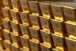 Giá vàng hôm nay 15/7: Rung lắc ở biên độ hẹp, cơ hội tốt để đầu tư