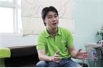 Phan Sào Nam VTC Online, người khiến tướng Nguyễn Thanh Hoá bị bắt là ai?