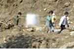 Bãi vàng Mà Sa Phìn: Những cái chết oan nghiệt kinh hoàng nơi rừng sâu