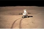 Tàu thám hiểm của Trung Quốc chấm dứt câu hỏi 60 năm về Mặt Trăng