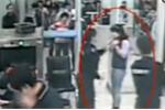 Du khách Trung Quốc chối bỏ quốc tịch ngay tại sân bay