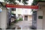 Đấm đá túi bụi lái xe vì đi nhầm đường, Giám đốc Sở ở Ninh Bình nói gì?
