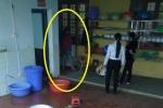 Doạ nhét trẻ mẫu giáo vào máy vặt lông gà: Thông tin mới nhất