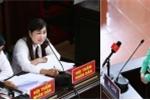 Luật sư: 'Hội thẩm xét xử bác sĩ Hoàng Công Lương có vấn đề, trình độ còn hạn chế'